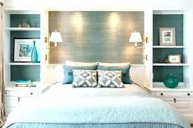 bedroom wall sconces.  Sconces Bedroom Sconces Wall Swing Arm Sconce Hardwired  Rejuvenation Industrial Reed To Bedroom Wall Sconces H