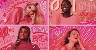 <b>Benefit's New</b> Campaign Is All About 'Raising a <b>Brow</b>' to Being Bold ...