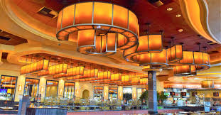 Cheesecake Factory Lights Cheesecake Factory Kirby Electric