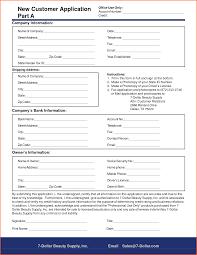 Customer Complaints Form Template Mitocadorcoreano Com