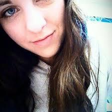 Emily Hendrix (@emmyjohendrix) | Twitter