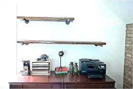 office shelving solutions. Office Shelves Home Shelving Solutions Ideas