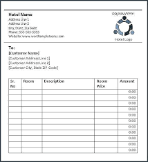 Cash Receipt Template Pdf Impressive Receipt Sample Receipts Free Forms Rent Template Pdf Download