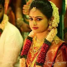 bridal makeup packages s in kerala
