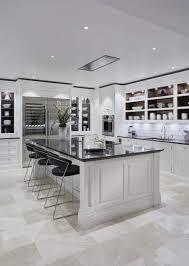 Kitchen Design Uk Luxury Grand Kitchen Tom Howley