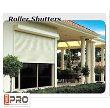 Kitchen Roller Shutter Door Price Of Kitchen Cabinet Roller Shutter Door And Window Buy