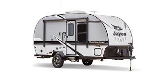 easy towing jayco inc