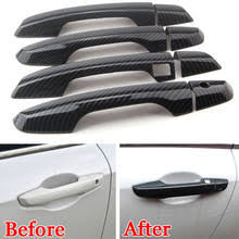 <b>Door</b> Handle <b>Protector</b> reviews – Online shopping and reviews for ...