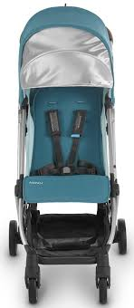 uppababy minu canopy with pop out sun visor