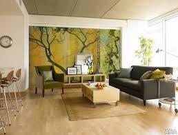 Homey Ideas Home Decor Design On