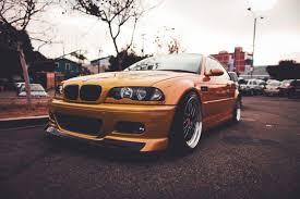 bmw m3 e46 wallpaper. Perfect E46 Car Vehicle BMW M3 E46 HD Wallpaper Desktop Background With Bmw
