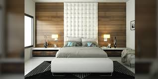 modern furniture bedroom design ideas. White Modern Bedroom Sets With High Headback And Wood Wall Deisgn Ideas Furniture Design