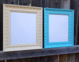 Framed Dry Erase Board Decorative Framed Dry Erase Boards Decorative Dry Erase Boards