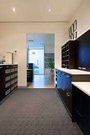 real estate office interior design. Real Estate Agency. Office Fitouts Melbourne Interior Design D