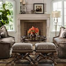 furniture stores fairfield ca awesome ari43 ariel sofa marge carson furniture marge carson sofa marc 355b94kjvkp2oiv3tek3d6