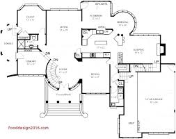 draw floor plans. Hunting Lodge Floor Plans How To Draw For Free Lovely Beautiful  Plan Layout Texas Draw Floor Plans