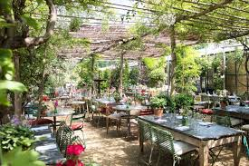 london s 5 most stylish garden centres with cafés foxtons blog news