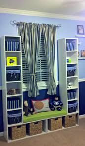 diy bedroom storage pinterest. diy storage unit with window seat. easy, affordable and great for a child\u0027s bedroom! perfect idea my girls room when she gets older! diy bedroom pinterest m