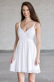 summer dress lily boutique