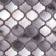 A Whole New Tile | Moroccan, Showroom and Eye