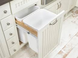 Merillat Kitchen Cabinet Doors Kitchen Cabinet Door Hinges Pictures Options Tips Ideas Hgtv