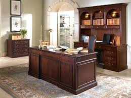 used desks for home office. Used Desks For Home Office Furniture John Lewis . E