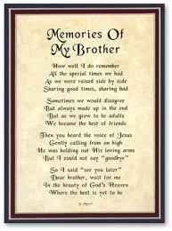 Graveside Bereavement Memorial Cards (b) VARIETY You Choose | Miss ... via Relatably.com