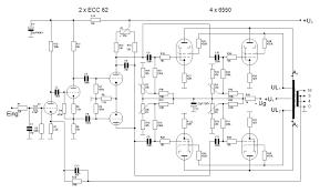 pignose amp schematic related keywords pignose amp schematic pignose amp schematic get image about wiring diagram