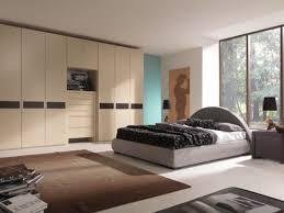 Unique Schimmel Im Schlafzimmer Entfernen Home Design
