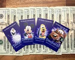 Disneyland Raises Ticket Prices with ...