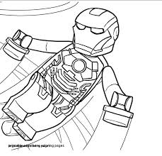 Lego Marvel Coloring Pages Lego Marvel Superheroes Coloring Pages