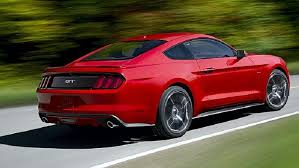 new car release australia 2015Ford Mustang 2015 Price Australia  Car Autos Gallery