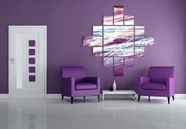 room wall design room wall designs ideas simple design home dining room wall decor paintings