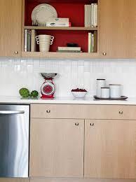Decorative Kitchen Cabinets Decorative Hardware Kitchen Cabinets