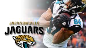 2014 Depth Chart Jacksonville Jaguars Pff News Analysis