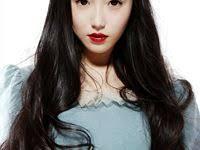 157 Best Zhang <b>Xinyuan</b> images in 2016 | <b>Yu</b> aoi, Instagram posts ...