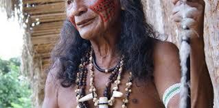 Silové Zvíře Orel Neo šaman