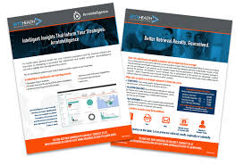 Selling Flyers Sell Sheet And Flyer Design Company In Scottsdale Az