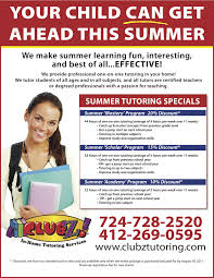 Tutoring Flyer Template Awesome Elegant Modern Tutoring Flyer Design ...