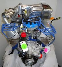additionally Ford Marine Engine   eBay together with 1996 Ford 351 Engine Diagram Ford 5 0 Engine Diagram Wiring together with 351 Windsor Engine   eBay moreover Ford Replacement Harnesses besides Mustang 302 Engine   eBay furthermore The Bronco II Project   The Engine moreover  moreover Boss 302 crate engines now available from Ford Racing   Autoblog also Ford 302 Crate Engine   eBay together with Ford 302 Engine   eBay. on ford 302 engine repment