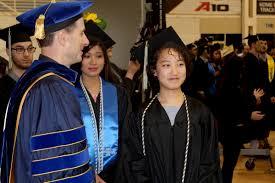 Pharmacy Graduates Gallery Nearly 200 Graduate From Uri College Of Pharmacy