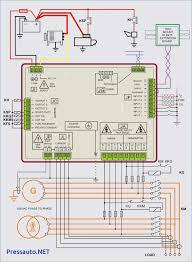 cutler hammer automatic transfer switch wiring diagram free rh callingallquestions com generator transfer panel wiring diagram ats switch for generator