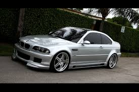 BMW M3 E46 Coupe   Boycottyes- boycottyes.info