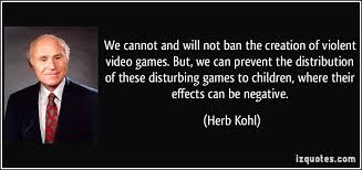 Herb Kohl Quotes. QuotesGram via Relatably.com