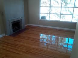 Hardwood Flooring Kitchener About Kitchener Waterloos Best Flooring Company