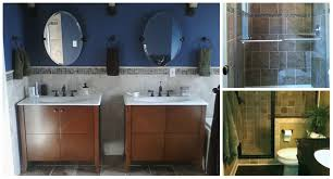 bathroom remodeling kansas city. Bathroom Remodel Remodeling Kansas City
