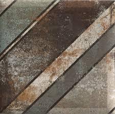 <b>Плитка Tin Tile</b> Diagonal 20x20 (<b>Mainzu</b>) - купить плитку в Москве ...