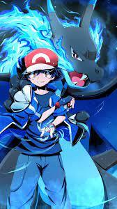 Pokemon Mobile Wallpaper - 750x1334 ...