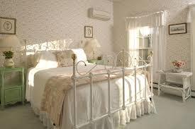 Country Bedroom Ideas Luxury English Cottage Decorating Ideas Joy Studio  Design With Cottage Interiors Ideas