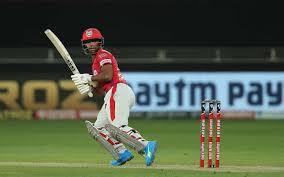 From gloimg.zafcdn.com رؤيه بنطلون بيجامه ممزق امام رتبه عسكريه : Nicholas Pooran Nicolas Pooran Stats News Videos And Records West Aspiring Young Cricketer Fulfilling My Desires Of Being A Great Cricketer
